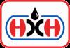 Нефтехимналадка